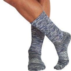 Ανδρικές κάλτσες βαμβακερές