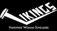 VIKINGS WOOD SUNCLASSES