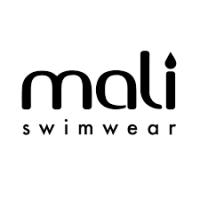 MALI SWIMWEAR