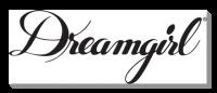 DREAMGIRL LINGERIE