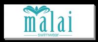 MALAI SWIMWEAR