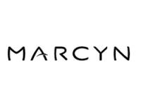 MARCYN SWIMWEAR