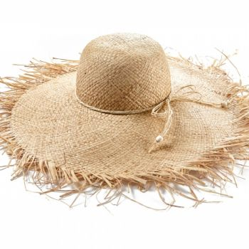 Καπέλο θαλάσσης VERDE