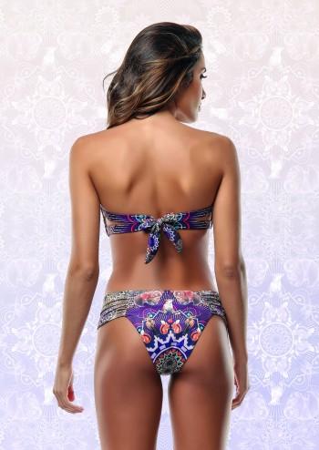 Μπικίνι σετ Paradizia Swimwear