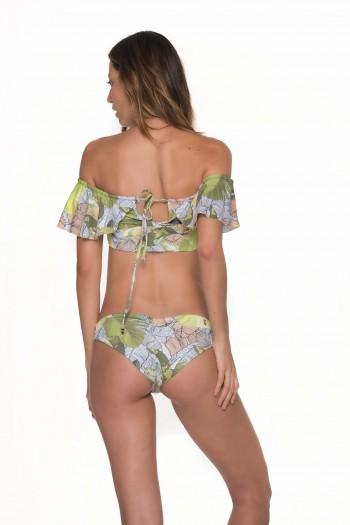 Μαγιό μπικίνι Malai Swimwear
