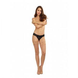 Σέξυ κάλτσες Dreamgirl