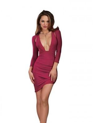 Φόρεμα DREAMGIRL