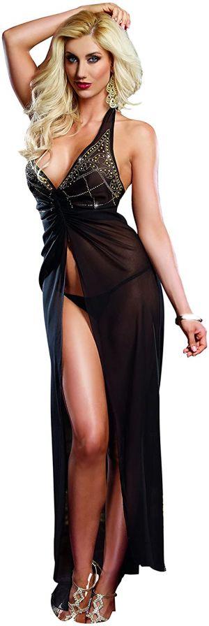 Σέξυ φόρεμα Dreamgirl