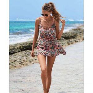 Φορέματα παραλίας Malai